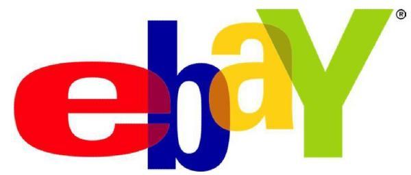 eBay business online
