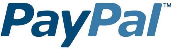Affiliate Marketing Paypal payments