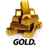 Regal assets goldbar